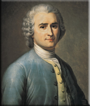 quotes-jean-jacques-rousseau