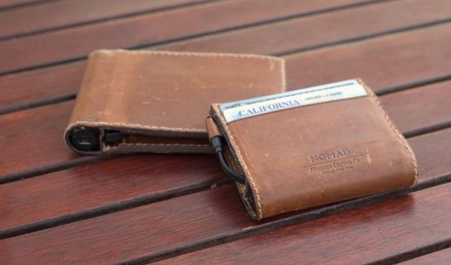 wallet2 (2)
