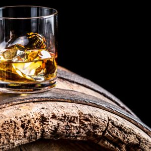 whisky-mas-caro-del-mundo