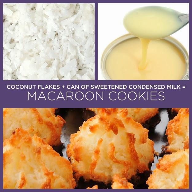 coconut_milk_macaroons