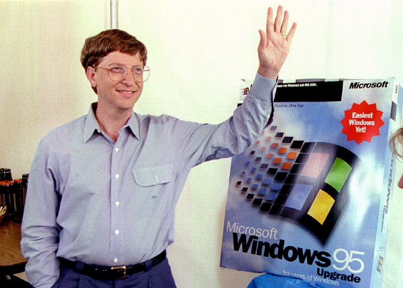 faktaunikwindows95_4