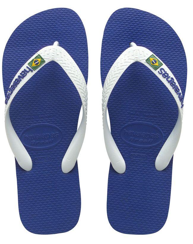 havaianas-mens-havaianas-mens-flip-flops-brasil-logo-marine-blue-white-50827