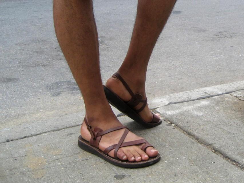 sandals-853x640