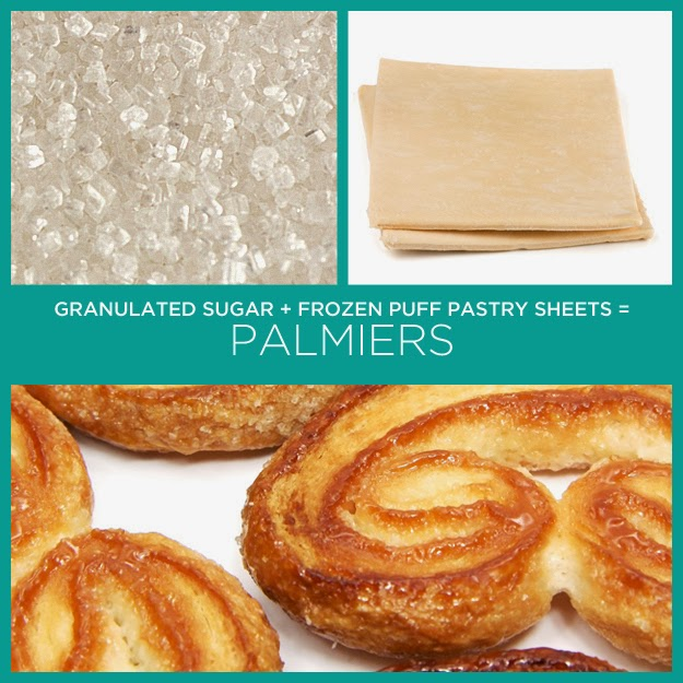 sugar_pastry_palmiers