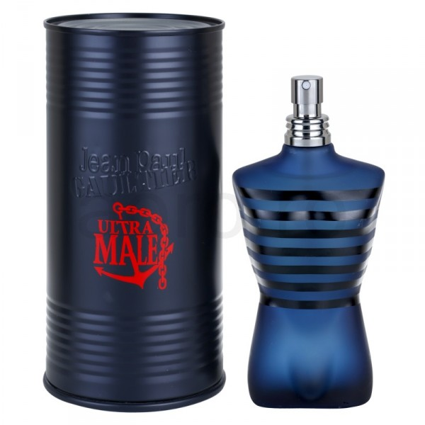 13_ultra_male_by_jean_paul_gaultier_edt_intense_for_men