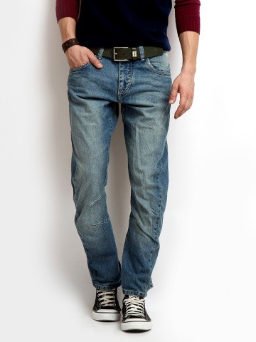 flying-machine-men-blue-regular-fit-jeans_c6e4e5a5b86d66b08c83f360820bd46d_images