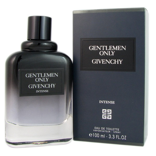 givenchy-gentlemen-only-intense-mens-3-3-ounce-eau-de-toilette-spray-ef6f0498-7b1f-4795-982f-67b3d49d5632_600