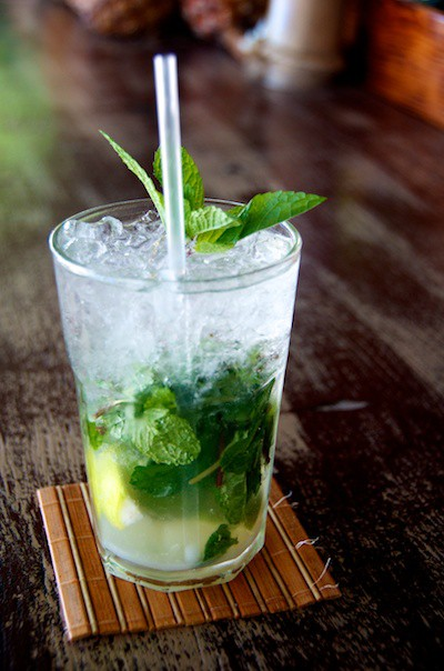 mojito-bar-cabarete-dominican-republic