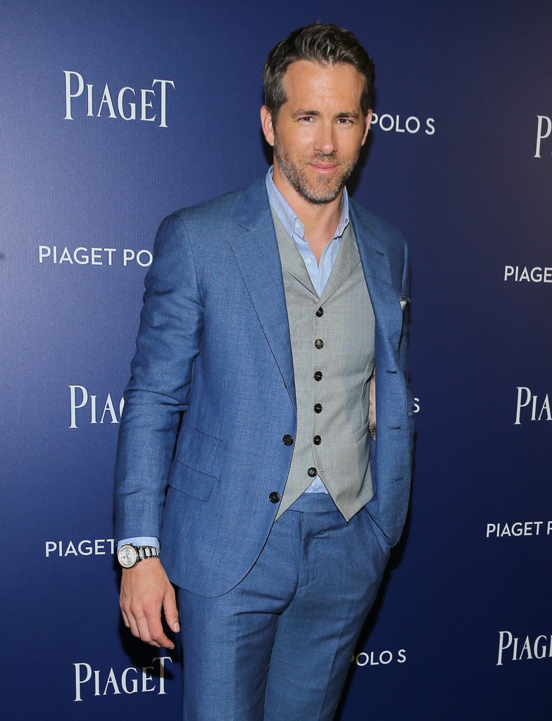 ryan-reynolds-piaget-event-july-2016