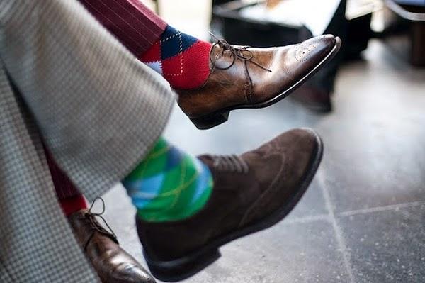 calcetines-de-colores-para-hombre-4