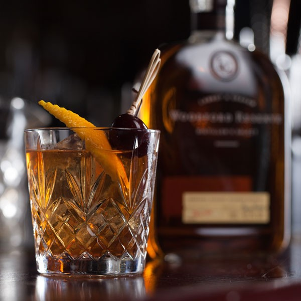 oldfashionedtasting-woodford-reserve_600