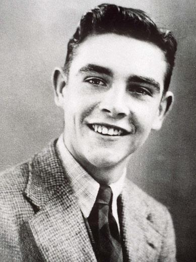 sean-connery-as-a-teenager