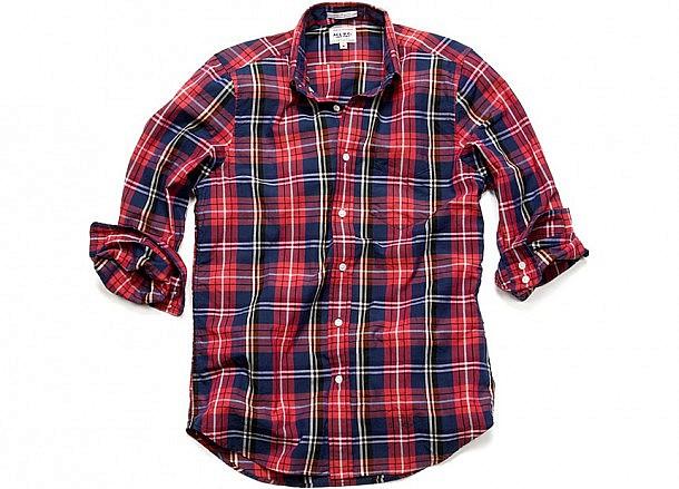 shirt-610x439