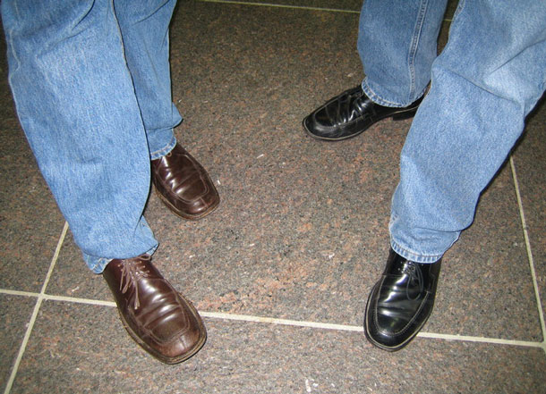 square-toe1