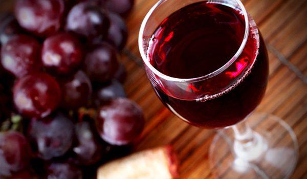 vino-rosso-600x350