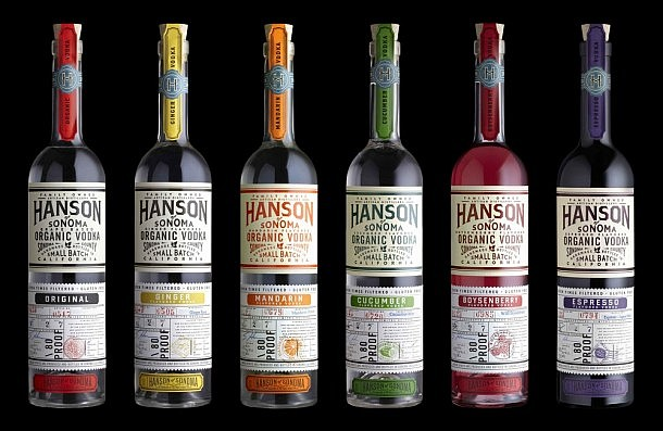 hanson-of-sonoma-vodka-610x397