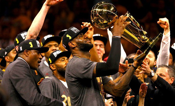 lebron-with-trophy-larger