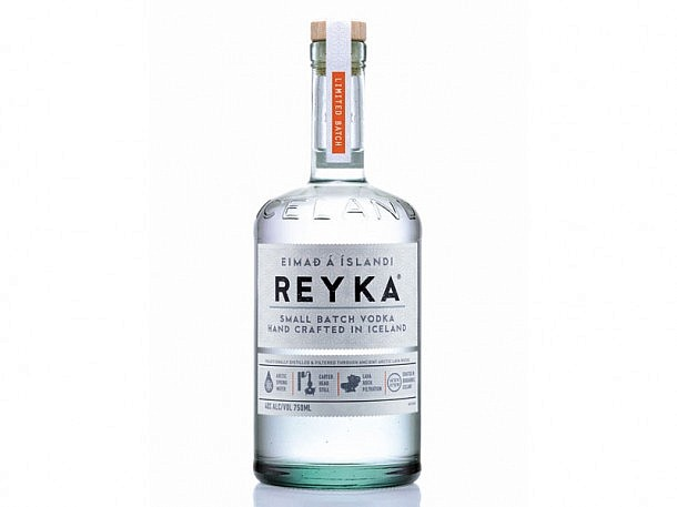 reyka-vodka-bottle-610x457