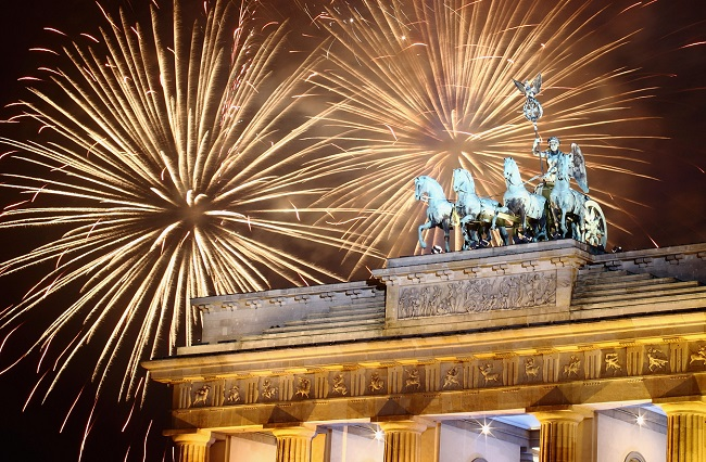 berlin-new-year-eve