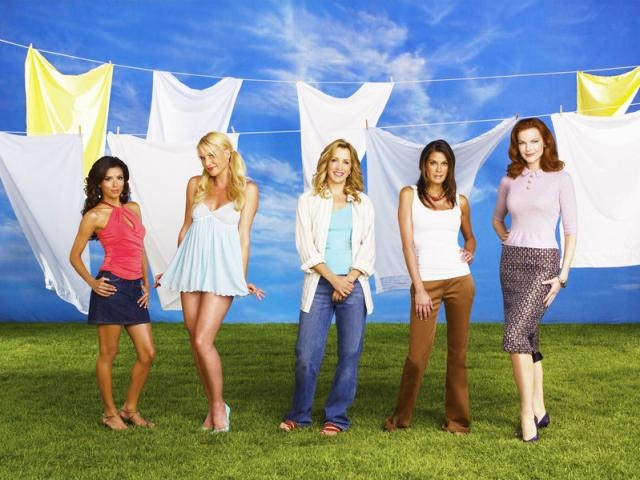 desperate-housewives_5