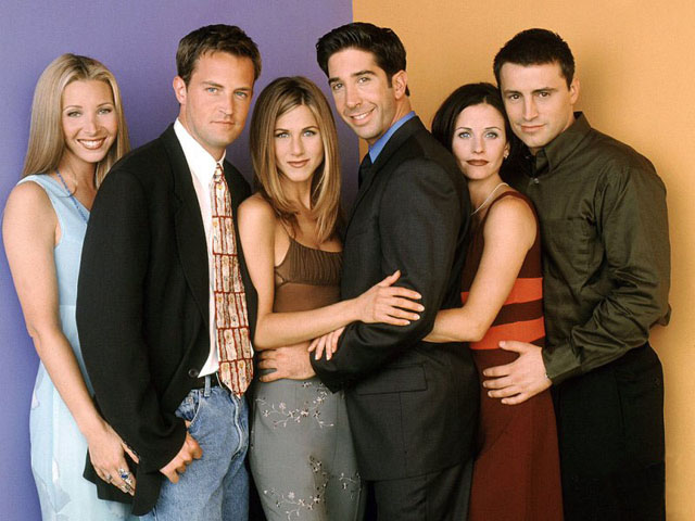 friends_movie_screensaver_26653