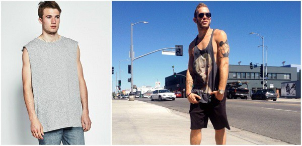 how-to-wear-sleeveless-t-shirt-street-style-1024x496