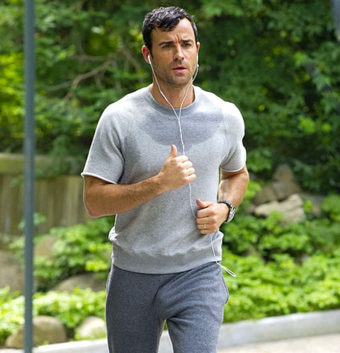 justin-theroux-article