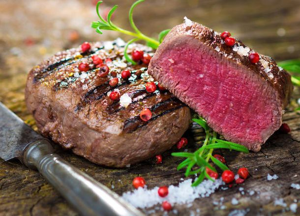 red-meat-610x440