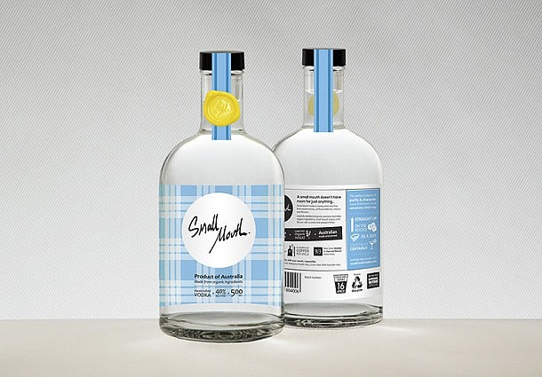 small-mouth-vodka-610x425