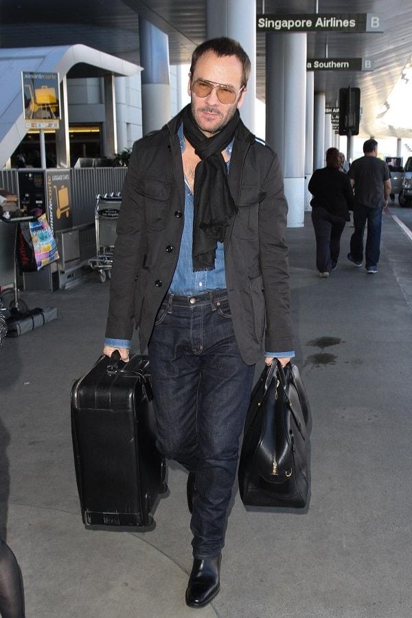 tom-ford-luggage-min