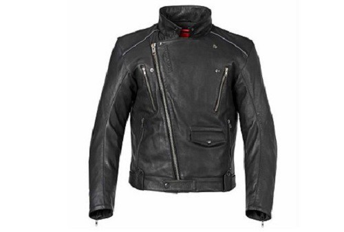 triumph-james-dean-jacket