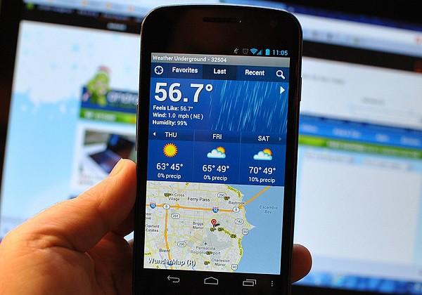 weather-underground-android
