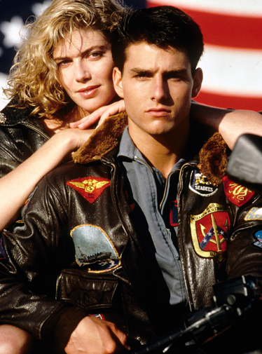 54d3f0930c55f_-_8-best-leather-jackets-in-film-080514-xl-8-75612894
