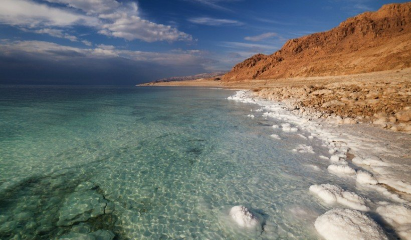 820x480xthe-dead-sea-820x480-jpg-pagespeed-ic-r0xnbs_cnb