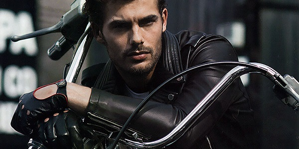 best-leather-jackets-for-men-in-2015-banner