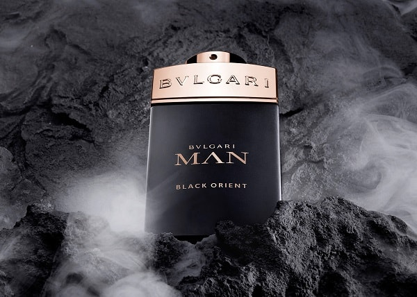bulgari-man-in-black-orient-min