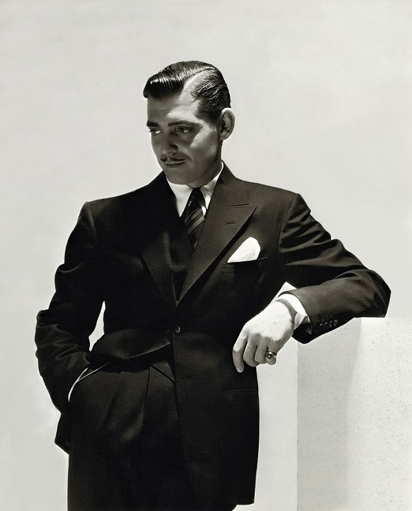clark-gable-1932-photo-mens-fashions-1930s-710x880