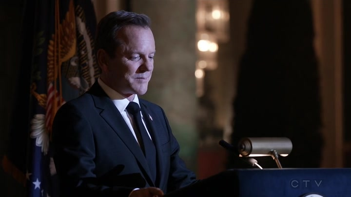 designated-survivor-season-1-episode-6-5-43c6