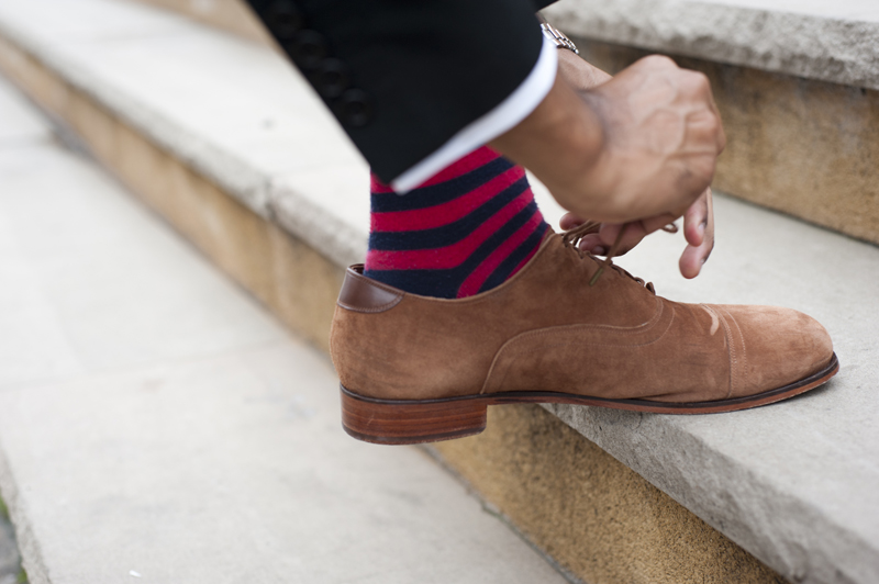 duckie-brown-x-florsheim-socks-shoe-suede