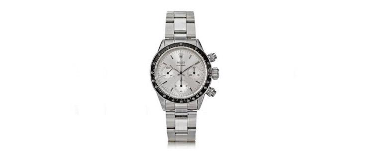 Γιατί τα Rolex είναι τα πιο ακριβά ρολόγια στον κόσμο  d3442fea70e