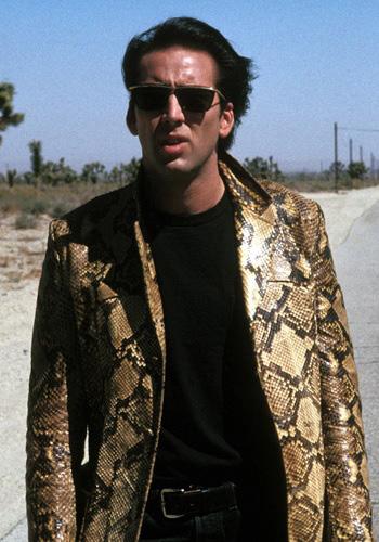 jacket10-wildatheart
