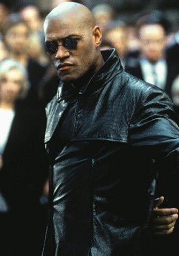 jacket5-thematrix