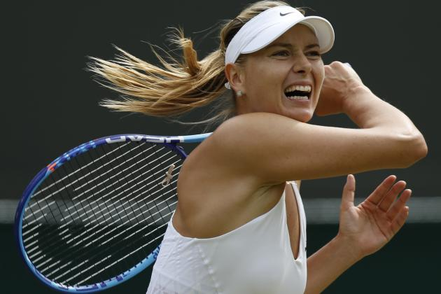 maria-sharapova-dropped-by-sponsors