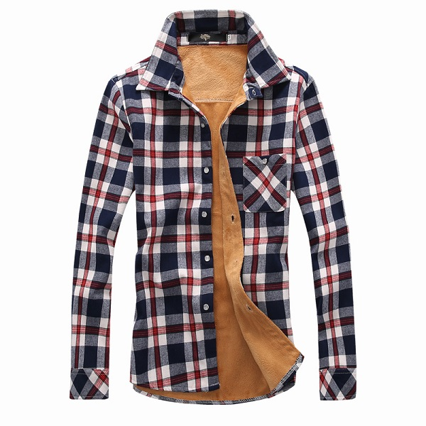 men-winter-font-b-velvet-b-font-font-b-shirt-b-font-fashion-warm-cotton-fleece