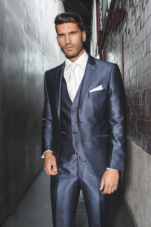 navy-blue-handsome-wedding-ceremony-men-suit-groom-tuxedos-bridegroom-groomsman-suit-jacket-pants-tie-vest