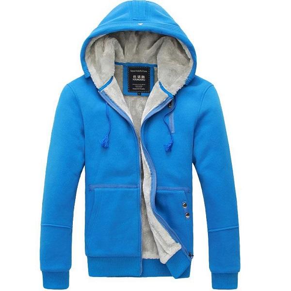 new-arrivals-2013-men-s-jacket-with-hood-fashion-men-fleece-sweatshirt-men-4-colors-free