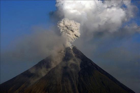 volcan-mayon