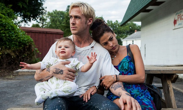 eva-mendes-ryan-gosling-parents-ctr
