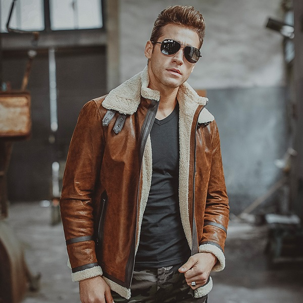 font-b-men-s-b-font-real-leather-jacket-motorcycle-pigskin-genuine-leather-jackets-with