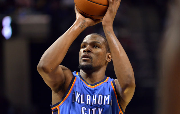 kevin-durant-okc-thunder-free-agent-2016